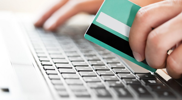 Quanto è sicuro il mobile commerce?