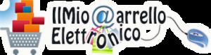 ilmiocarrelloelettronico_logo_sito