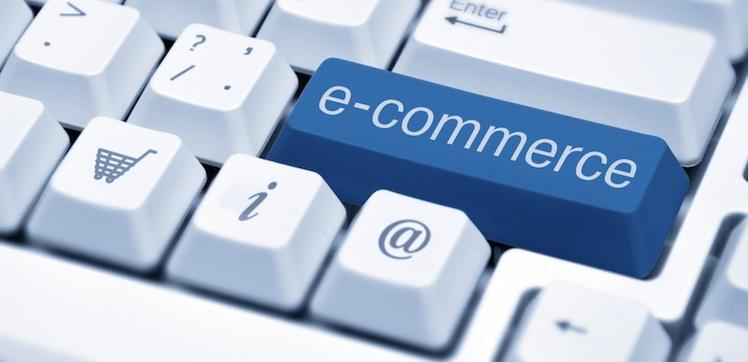 Il 14 giugno 2014 è entrato in vigore il d.lgs. 21/02/2014 n. 21 sui diritti dei consumatori