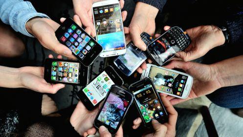 Smartphone e tablet sempre più protagonisti nell'eCommerce italiano
