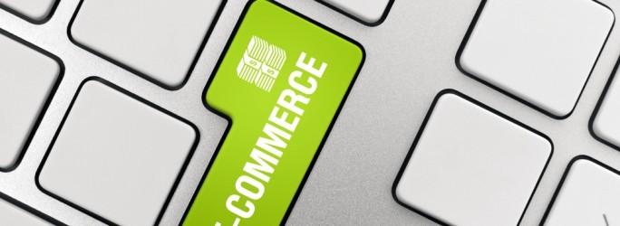 Nasce Carta Italia, contro la contraffazione nell'e-commerce