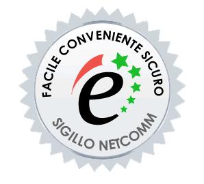 Acquisti online : arriva il Sigillo Ecommerce Europe