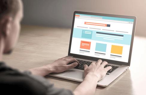 Radware: l'ecommerce non va se il sito è lento