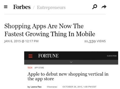 dichiarazioni-forbes-fortune-sulle-app