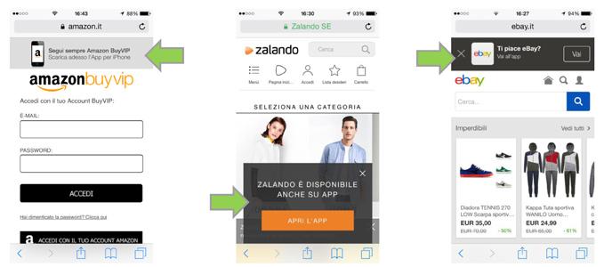 siti-leader-di-mercato-promuovono-il-download-dell-app