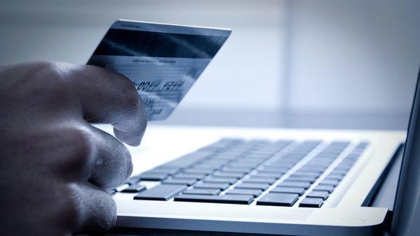 Acquisti on-line, le regole da seguire per evitare brutte sorprese