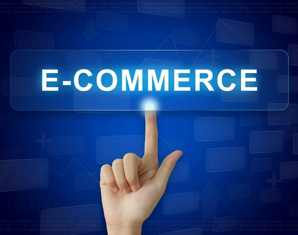 e-commerce e shopping online in salute, sostiene Cuponation