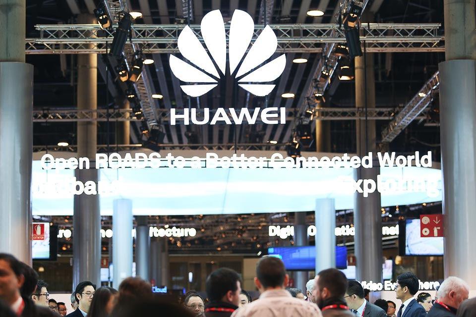 Cloud 3.0:  per Huawei è tempo di ecosistema