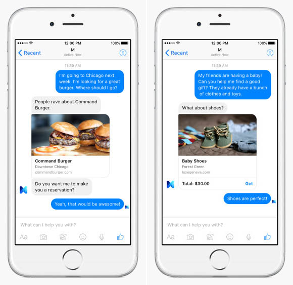Facebook-Messenger-bot-pionero