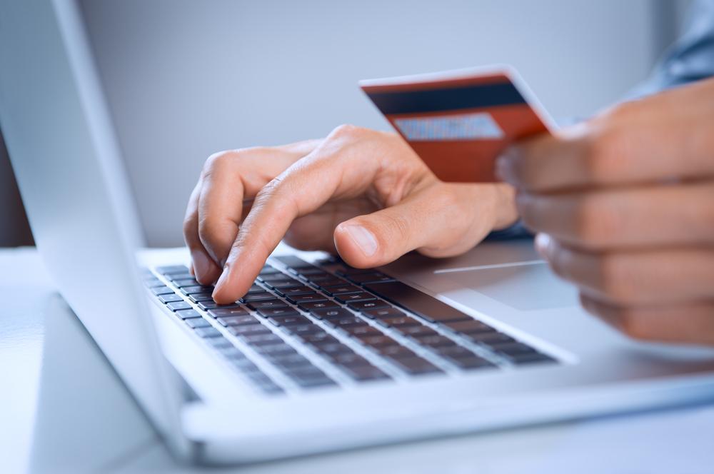 eCommerce in Italia: numeri e trend