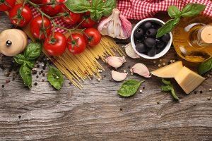 food-ecommerce