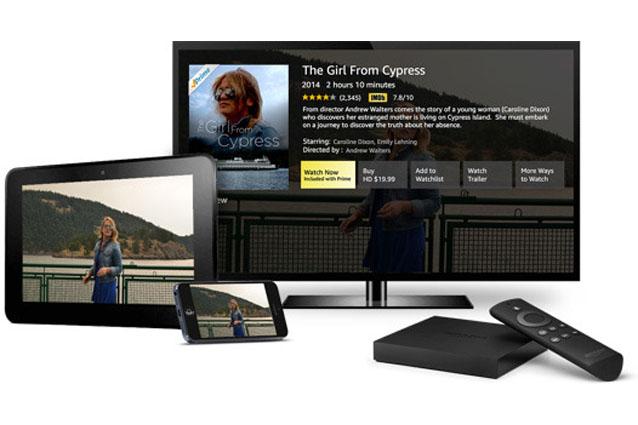 Amazon Video Direct, la nuova piattaforma che sfida YouTube