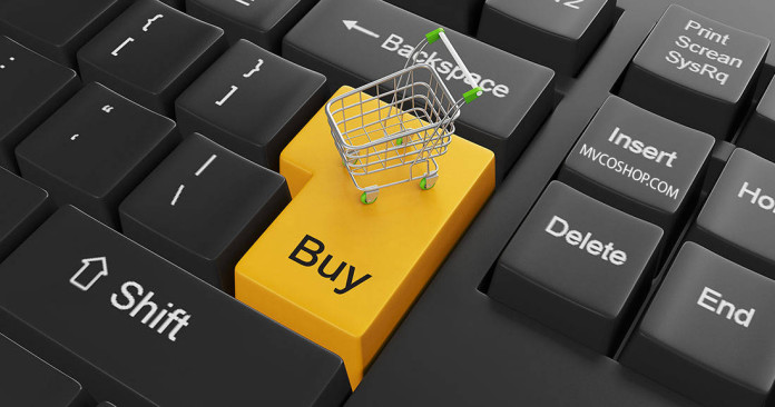 Facilitare l'ecommerce, nuova proposta UE
