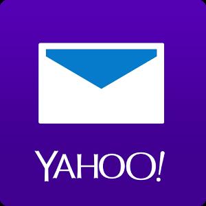 Yahoo Mail: nuovi aggiornamenti per iOS e Android