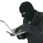 LinkedIn: rubati i dati di oltre 110 milioni di utenti