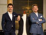 Netcomm eCommerce Award, premiati ex aequo la startup Lanieri e il gigante Zalando