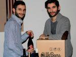 Editoriale Domus investe in WeBeers, l'ecommerce delle birre artigianali
