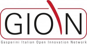 GIOIN-Primo network dedicato all'innovazione delle imprese italiane riservato agli imprenditori, al top management e ai professionisti: a Roma venerdì 13 maggio