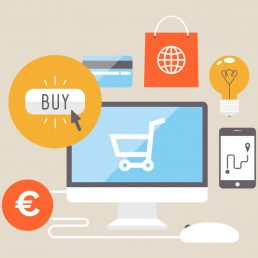 Commercio unificato e data driven marketing: trend del mondo retail
