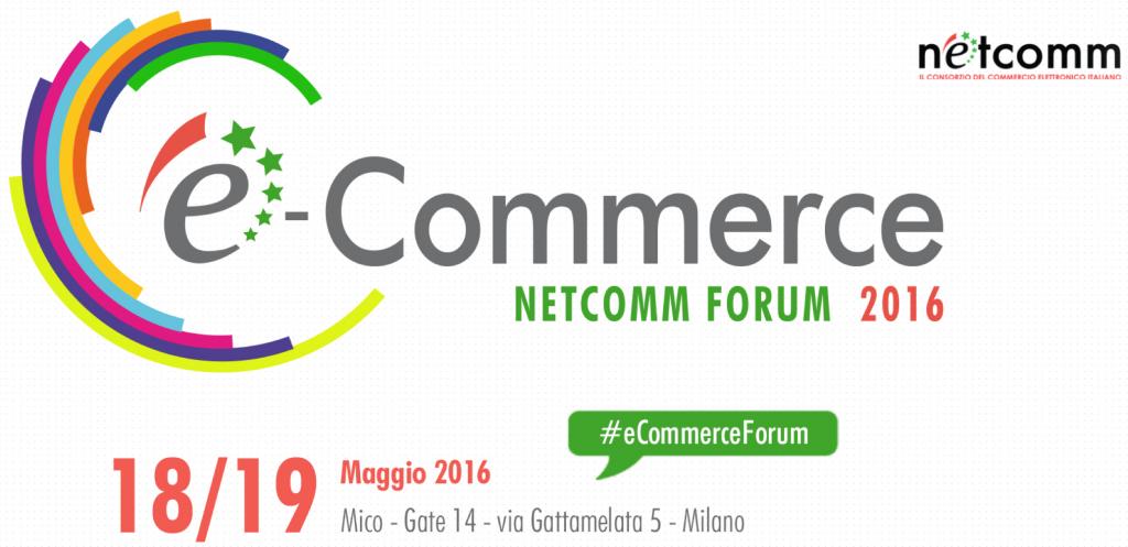 Ecommerce Italia 2016 Rapporto e Dati
