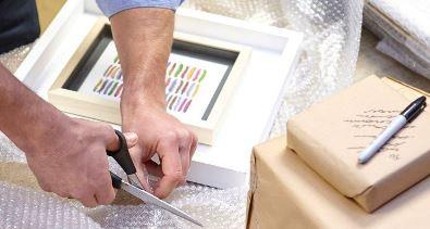 Ecommerce: ora con Amazon le PMI portano i loro prodotti in tutta Europa