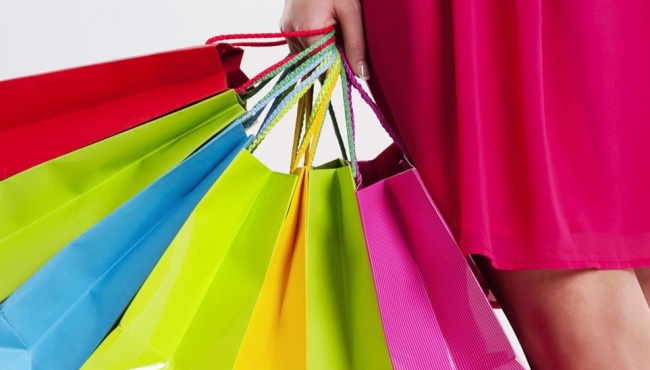 Crazy Web Shopping: la notte bianca dello shopping