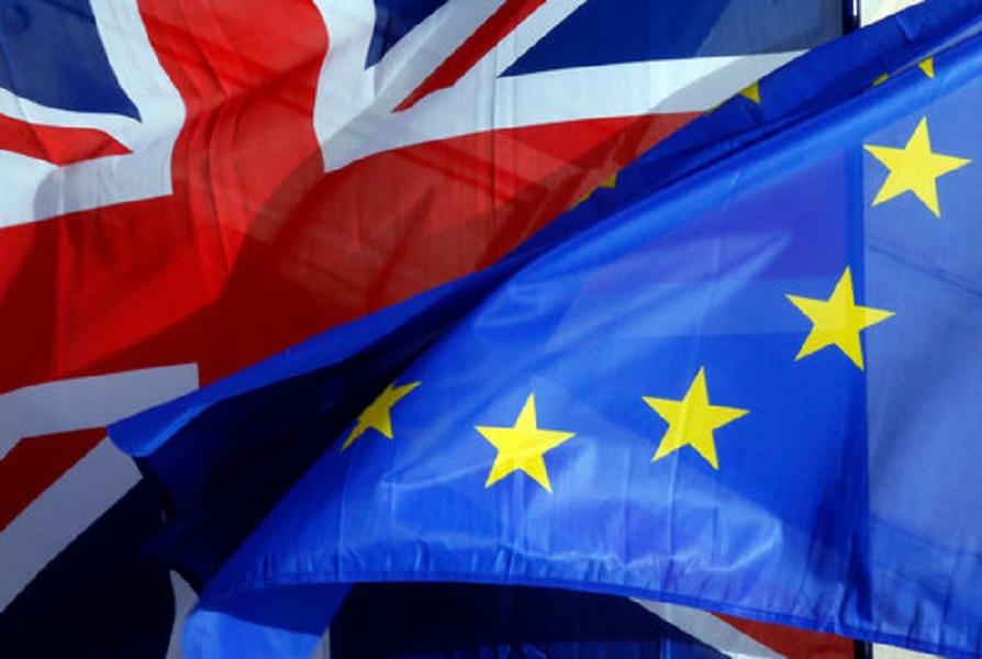 Brexit: cosa significa per il mercato tecnologico?