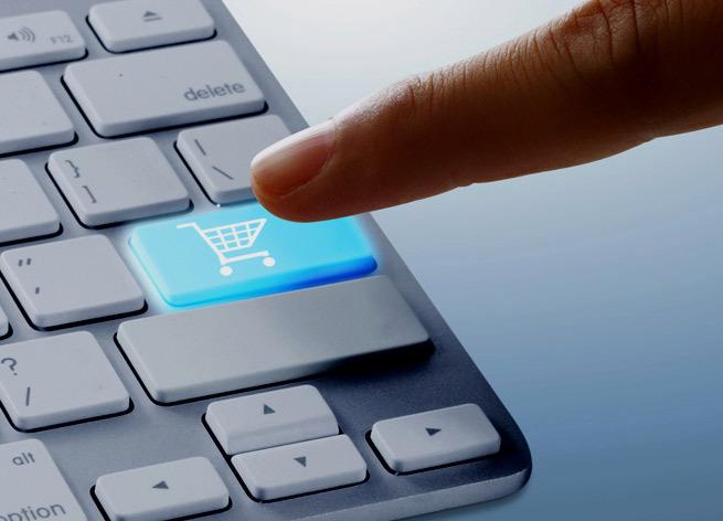 Unioncamere, sono 15mila le aziende che vendono online
