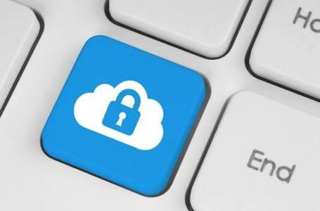 L'Umbria aiuta le Pmi nelle spese per cloud computing ed ecommerce