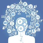 SPID, al Security Summit si parla del nuovo Sistema Pubblico di Identità Digitale