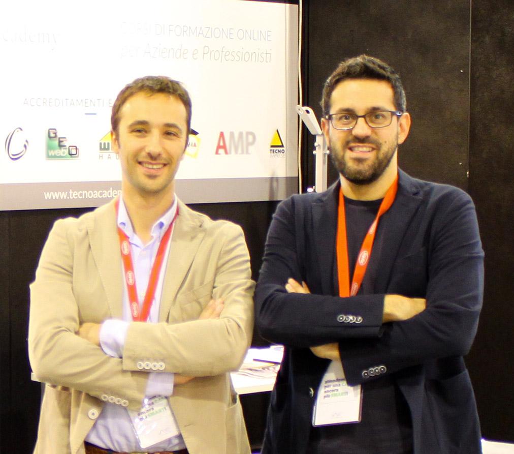 INNOVAZIONE-Domoki.it: aumento di capitale di € 500mila per Almadom.us, startup di Digital Magics