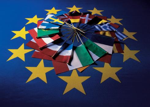 In vigore eIdas, la norma Ue per SPID e firma elettronica certificata