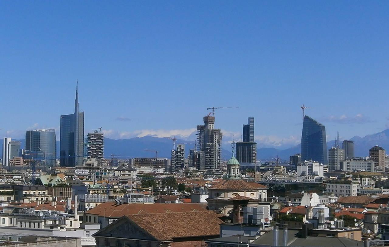Professioni Ict, Milano paga più di Torino e Roma
