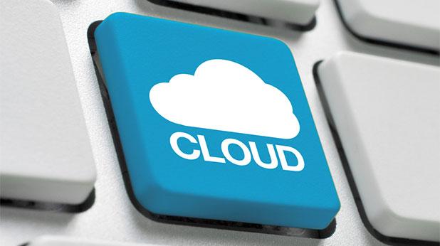 ACG Enterprise ha anche la conservazione sostitutiva in cloud