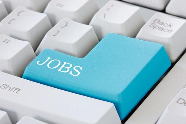 Update – Professioni ICT: a che punto è l'Italia