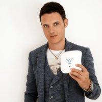 INNOVAZIONE-Piattaforma IoT Alyt: il partner industriale aizoOn entra nella società LYT inc.