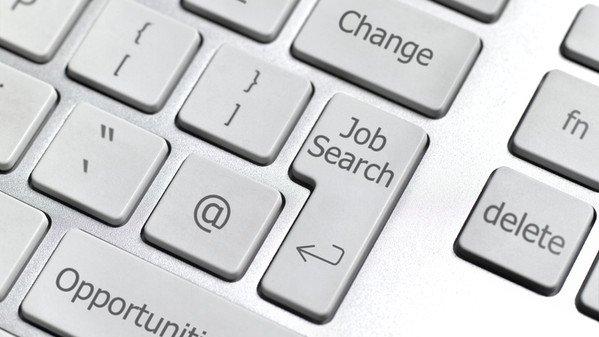 Lavoro – Jobrapido: AAA programmatori cercasi