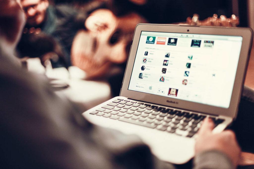 Crescere in Digitale, in un anno oltre 70.000 iscritti