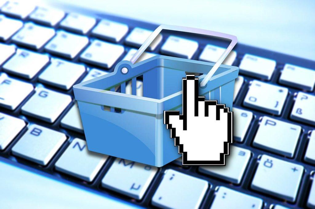 E-commerce nell'Ue: una corsa a ostacoli