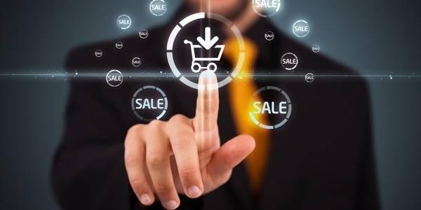 Quattro suggerimenti per un ecommerce di successo