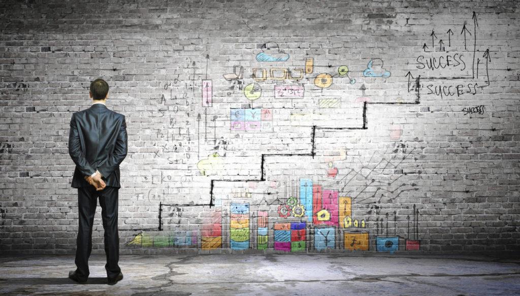 """Think big, start small"", approccio Cloudera ai big data"