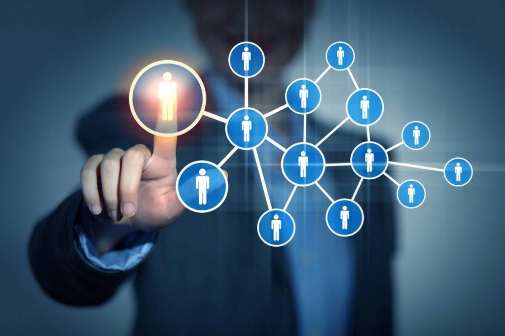 Il context marketing di Sitecore cerca partner in Italia