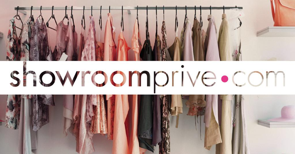 ECOMMERCE-Showroomprivé: forte crescita dei risultati nel terzo trimestre nonostante un contesto diffcile