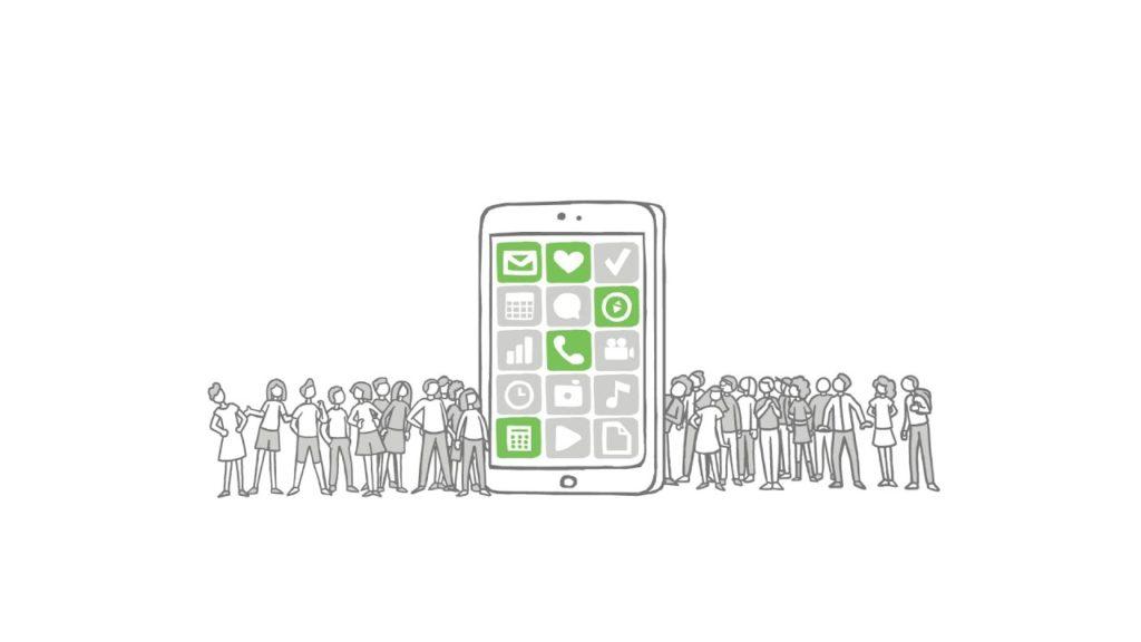 Google risponde alla Ue: Android non è ostacolo alla concorrenza