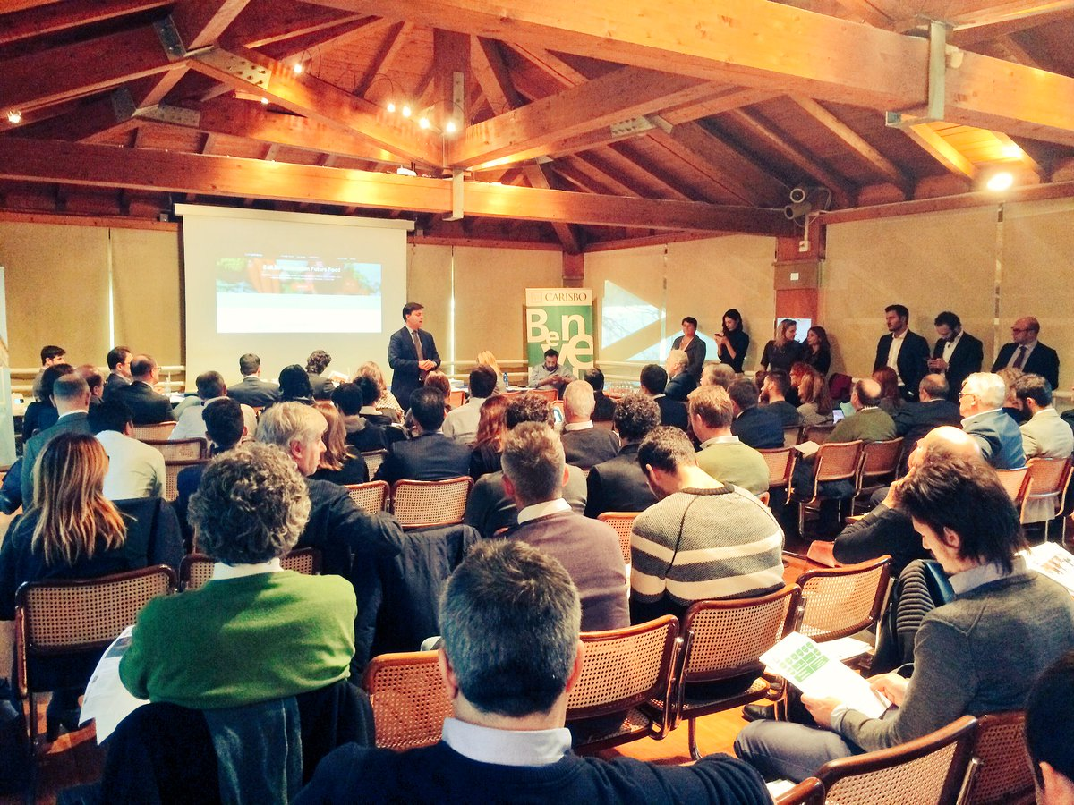 STARTUP-Future Food: i 16 progetti vincitori della Call for Innovation di Digital Magics