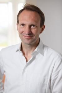 Klaus Ludermann