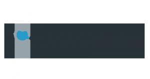 Logo_Sociomantic_RGB