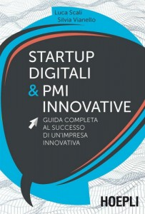Startup digitali & PMI innovative