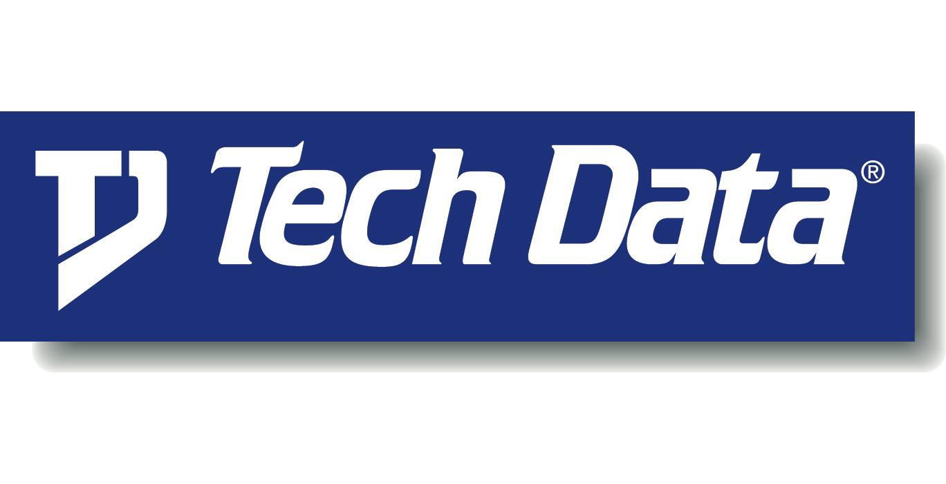 tech data new 2014