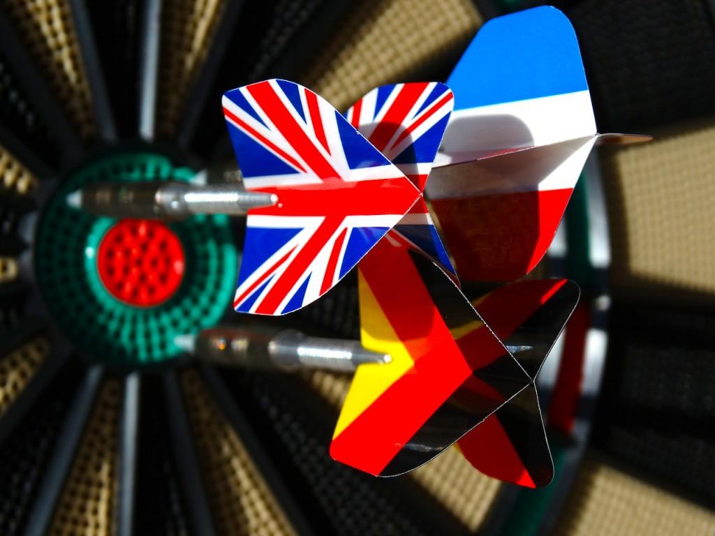 Dall'Unione Europea nuove norme in materia di Iva, anche per gli ebook